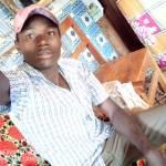 Kibet Koech Profile Picture