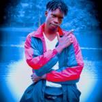 Anthony Barasa Profile Picture