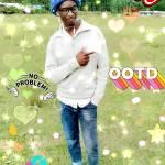 Shadrack obwoge Profile Picture