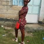 Monthe Kisuvu Profile Picture