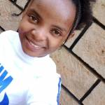 Dessy Profile Picture