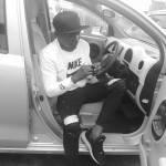 Wesley Mayaka Profile Picture