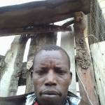 Moses Mlinyiru Profile Picture