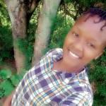 Wikana Profile Picture