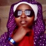 Morine Mwende Profile Picture