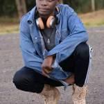 Ignatius Shiberenje Profile Picture