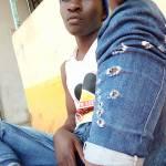 Jonam Mwawughanga Profile Picture
