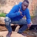 John Kyaloh Profile Picture