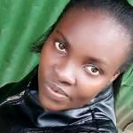Denis Onyango Profile Picture