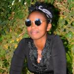 mary Kangangi Profile Picture