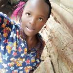Jane Kamau Profile Picture
