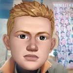 Master Pizz Profile Picture