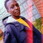 Frankline Obare Profile Picture