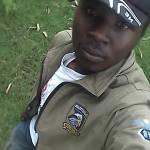 Kiplangatkorir Profile Picture