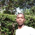 James maluki Profile Picture