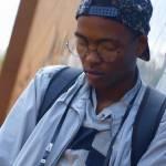 Joseph Njoroge Profile Picture