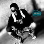 Samido Profile Picture