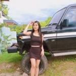 Jearth Divine Apolo Profile Picture