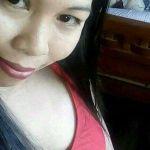 sherlita secuya Profile Picture