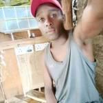 Joseph Mwangi Profile Picture