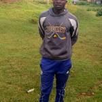 Duncan Ayugi Profile Picture