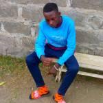 James Njuguna Profile Picture