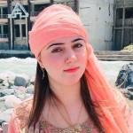 Saranoor Profile Picture