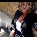 Jane Musyoki Profile Picture