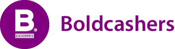 Register | Bold Cashers