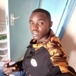 Benaiah Kisike Profile Picture