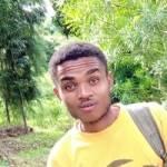 Javan Maghanga Profile Picture
