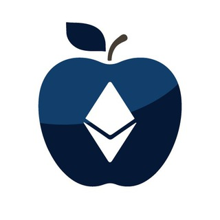 Telegram: Contact @ETH_Fruit_mbot