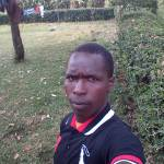 Kenneth Langat Profile Picture