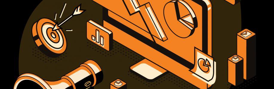 Castle Jackson | Web and Design Cover Image