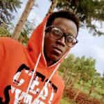 Rayzon Mutaixo Profile Picture