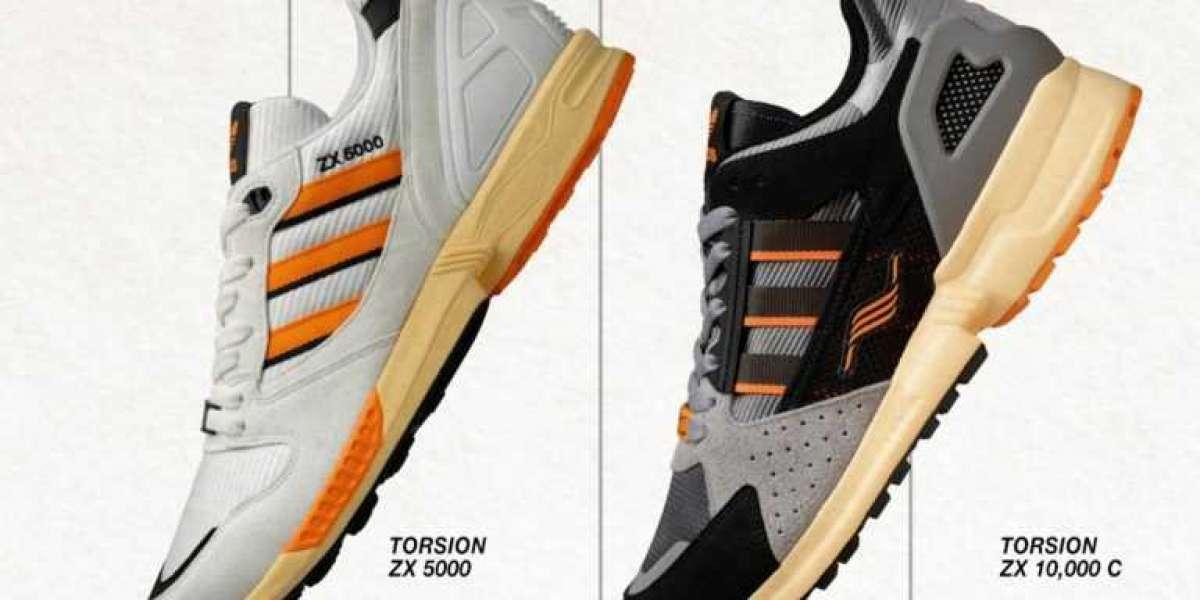 Buy Air Jordan 4 Retro Volt Black Sneakers