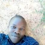 Peter Musumbi Profile Picture