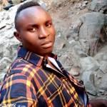 Emmanuel Charles Profile Picture
