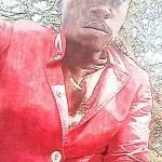 Elder Profile Picture