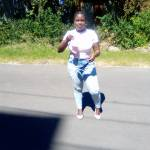 Sharone Obonyo Profile Picture