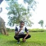 Jalang'o Erick Profile Picture