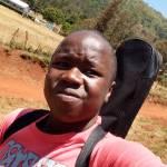 Victor Mwenda Profile Picture