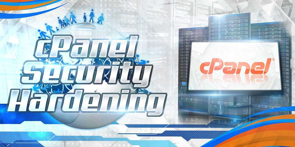 Spanning The Cpanel Security Holes for Seamless Server Performance
