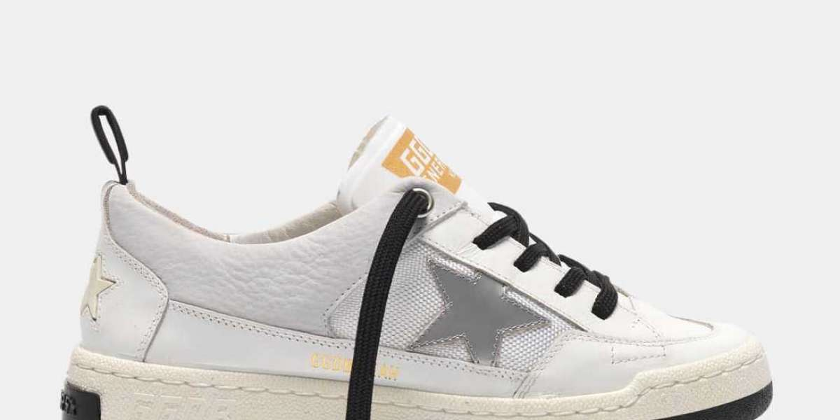 GGDB Sneakers two