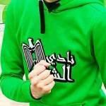 Hamza Chouiki Profile Picture