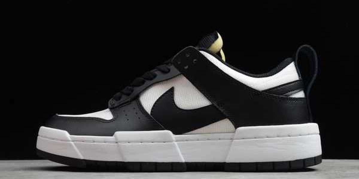 Slam Jam x Nike Dunk High will be unveiled in another color on Friday