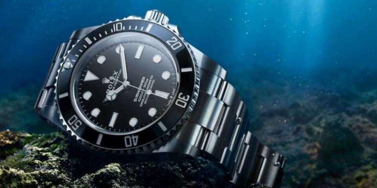 Breguet Heritage imitation watches