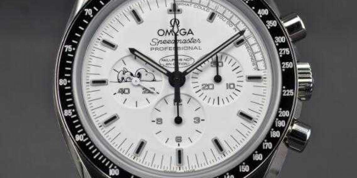 Omega Speedmaster Moonwatch ANNIVERSARY SERIES Apollo 11 50th anniversary