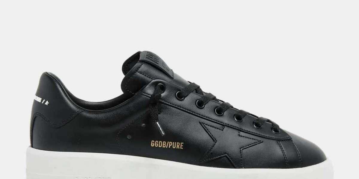 Golden Goose the