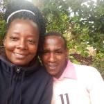 David Ndichu Profile Picture